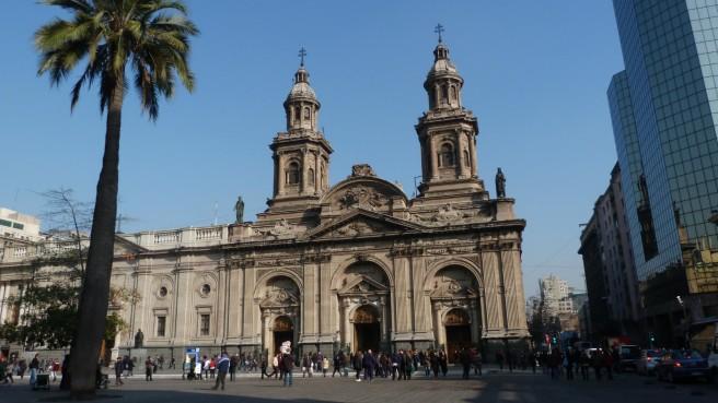catedral-metro