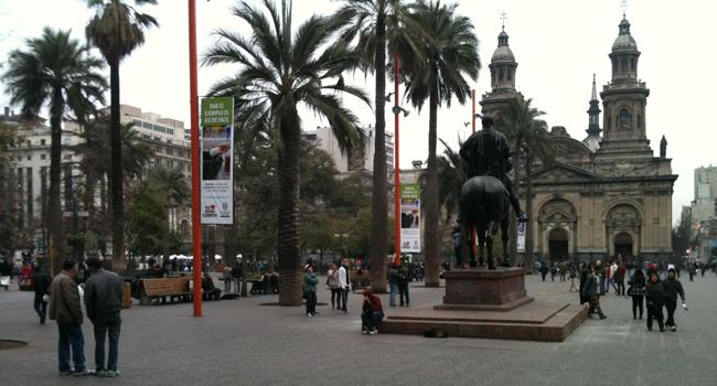 plaza_de_armas_jbello